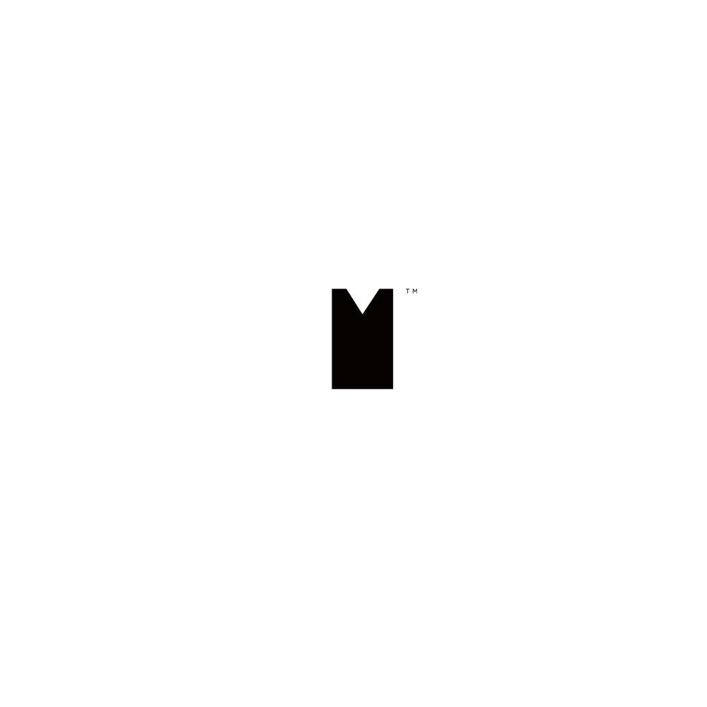 logo-monolith-1.jpg