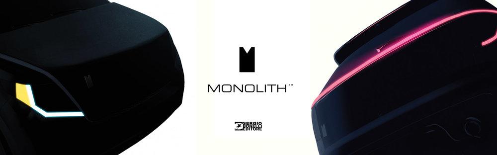 titolo-monolith1.jpg