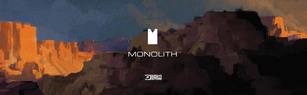 titolo-monolith.jpg