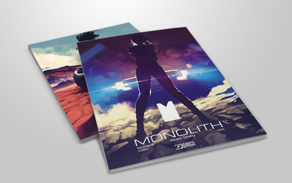 monobooks.jpg