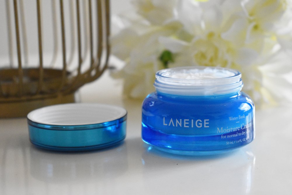 Laneige Cream