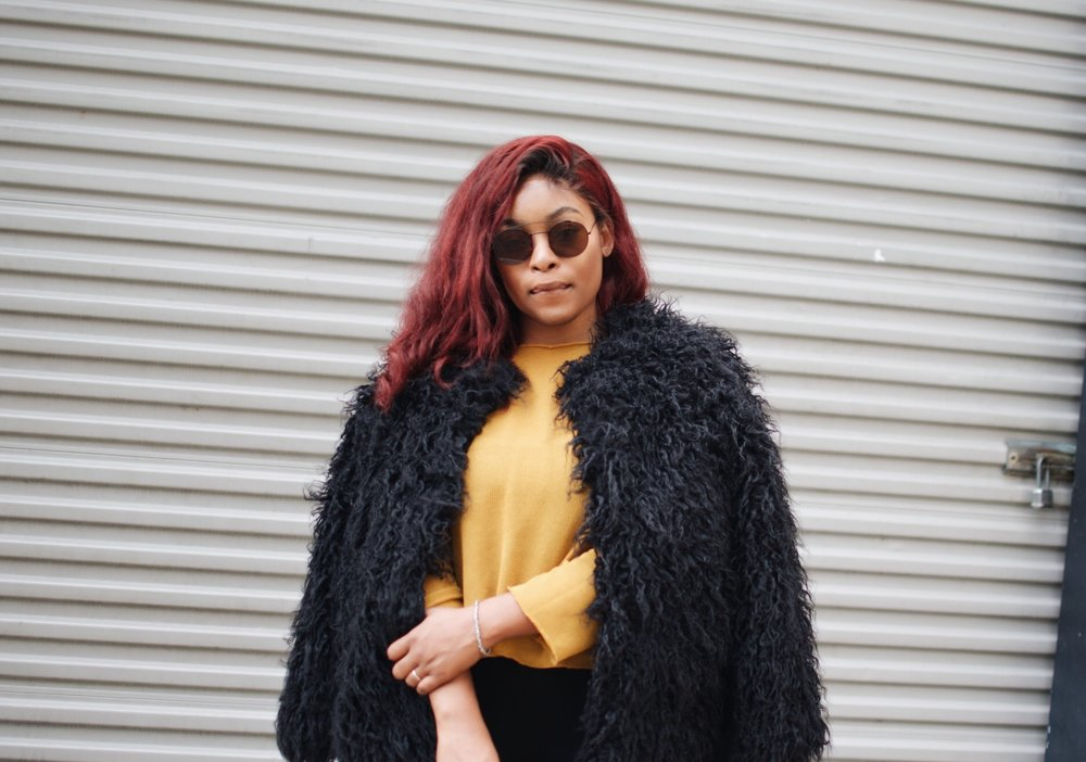 Fall Faux Fur Red Hair Finding Lex.JPG