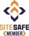 SS-LogoMember-Square-CMYK-web.jpg