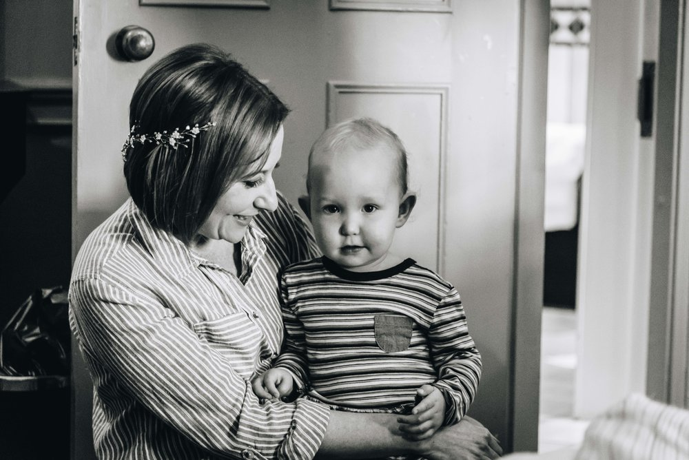 Louise&CraigJune 17121309.jpg