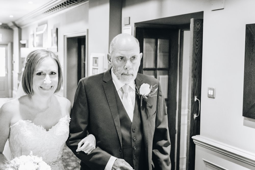 Louise&CraigJune 17140817.jpg