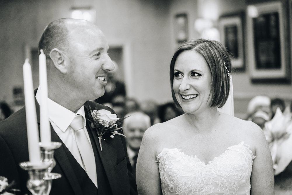 Louise&CraigJune 17141034.jpg