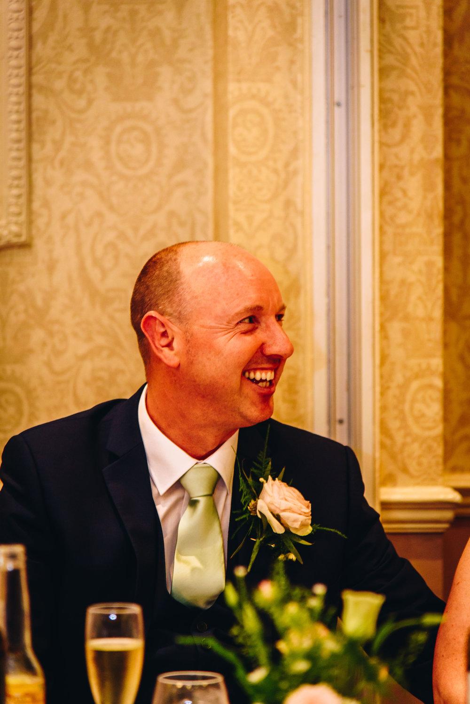 Louise&CraigJune 17165106.jpg