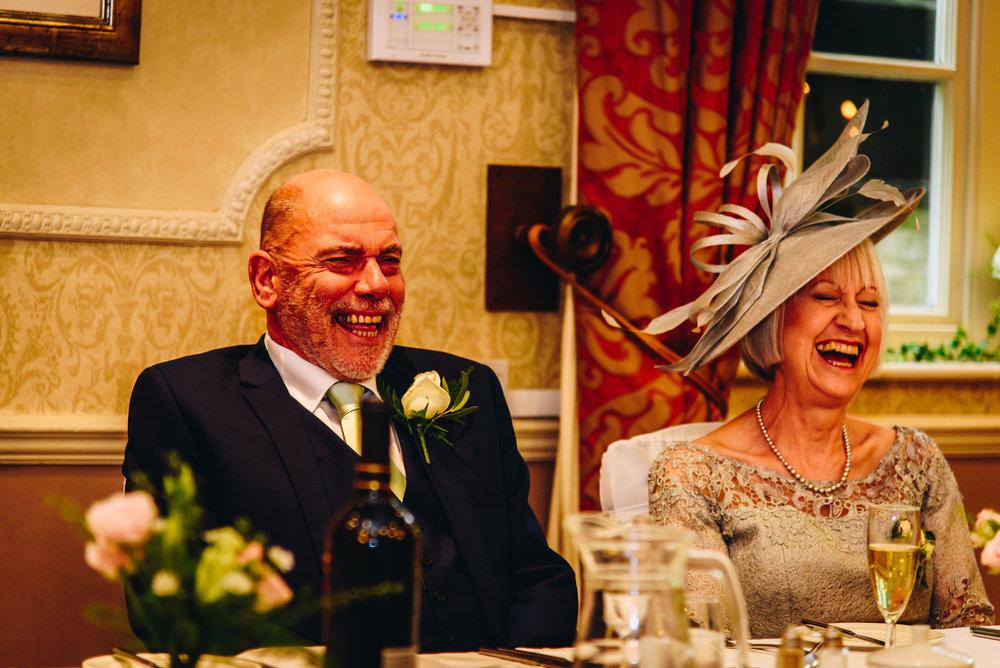 Louise&CraigJune 17171250.jpg