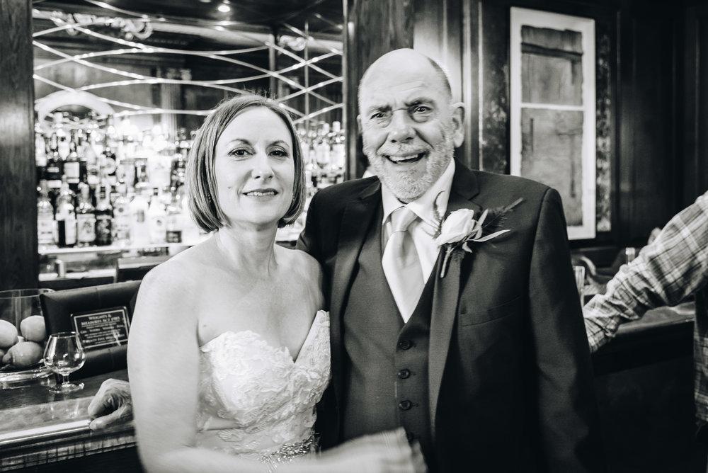 Louise&CraigJune 17201044.jpg
