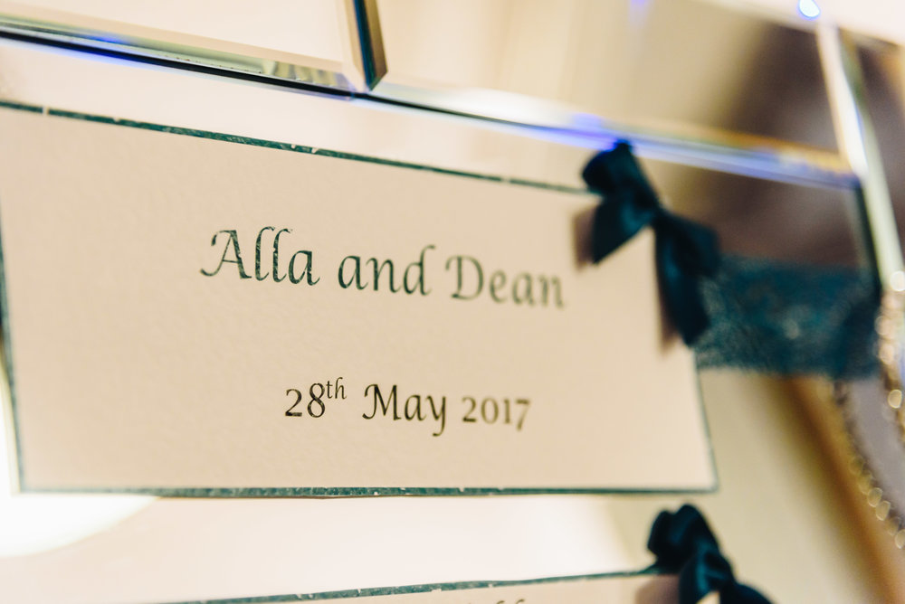 Alla&Dean May 17113646.jpg