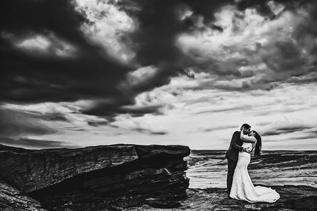 Something a little dramatic from last nights post wedding shoot.  #wedding #weddingphotography #weddingphoto #weddingphotographer #clouds #cloudporn #dramaticskies #lookup #bride #brideandgroom #justmarried #postwedding #huddersfield #yorkshire #yorkshirephotography #saddleworthmoor #moorland #nikon #photo #photooftheday #landscape #d750