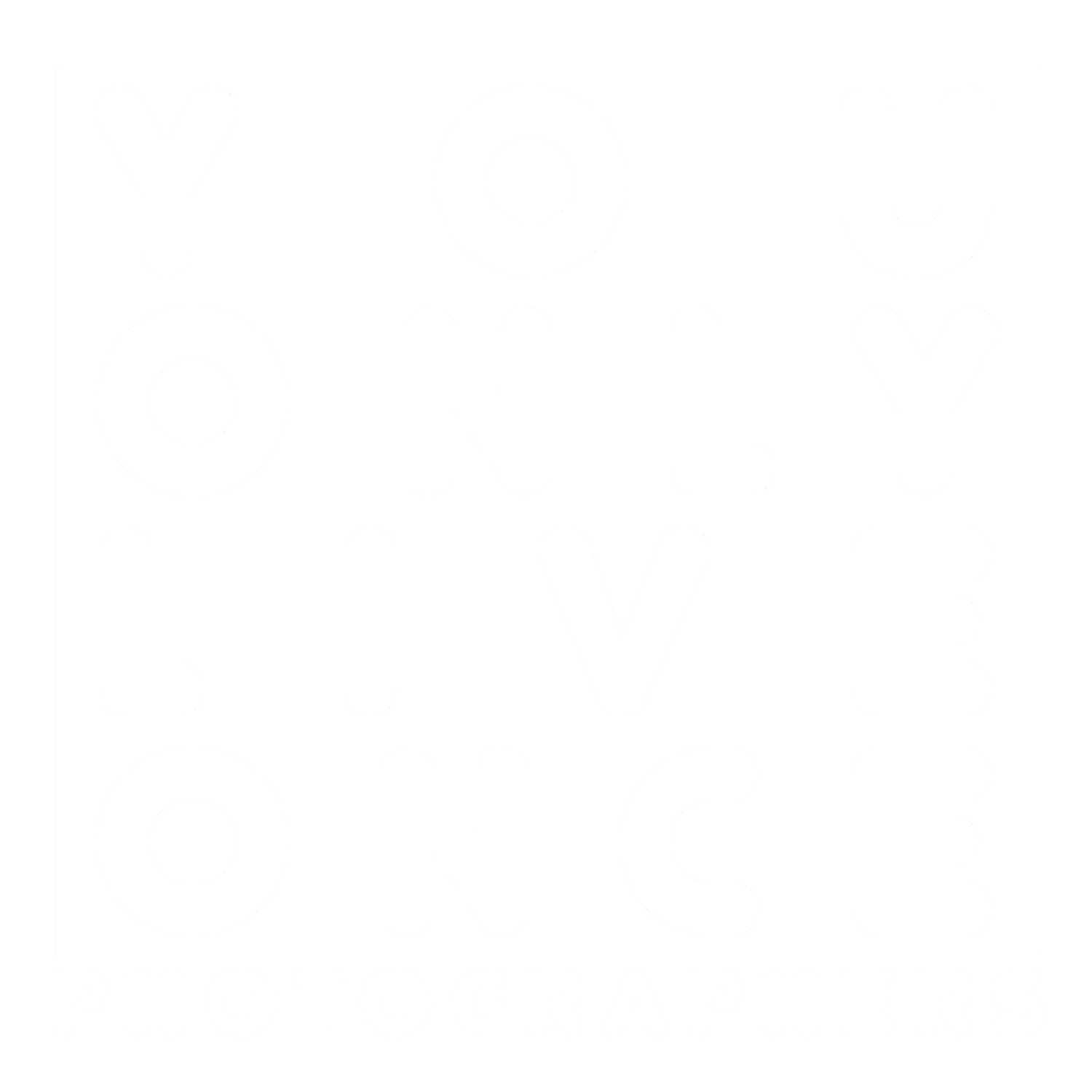 You Only Live Once - Photographers