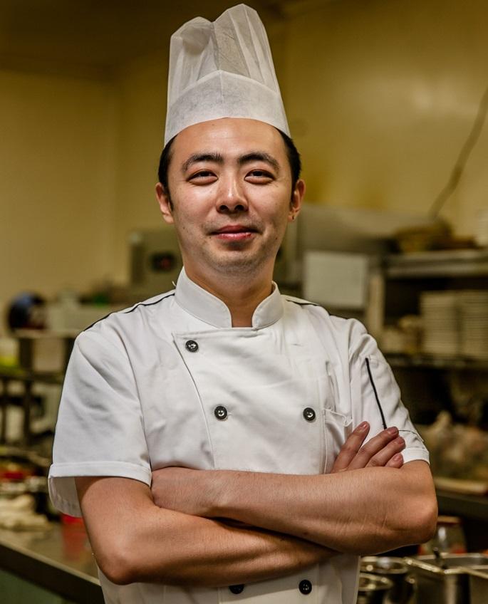 Sous Chef Liu.jpg