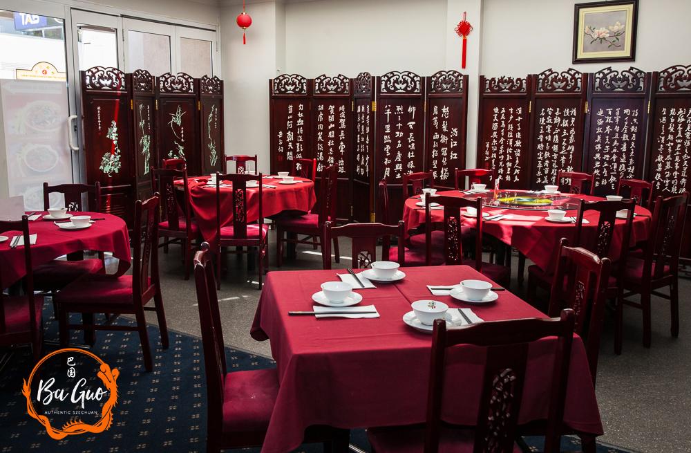 Main Dining Area.jpg