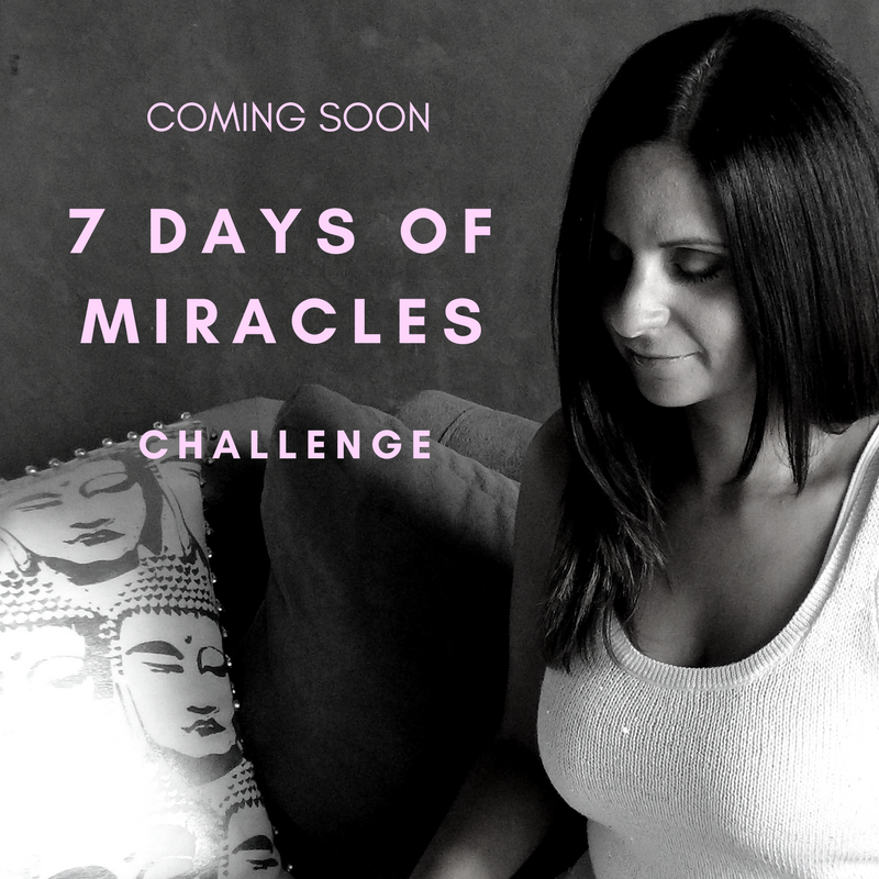 7 Days Miracles.png