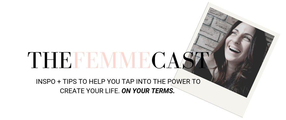Blog+Banner+-+TheFemmeCast.jpg