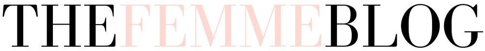 The+Femme+Blog+Banner.jpg