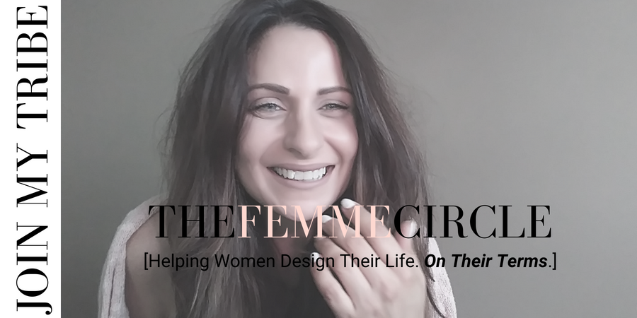 Blog Banner - Femme Circle.png