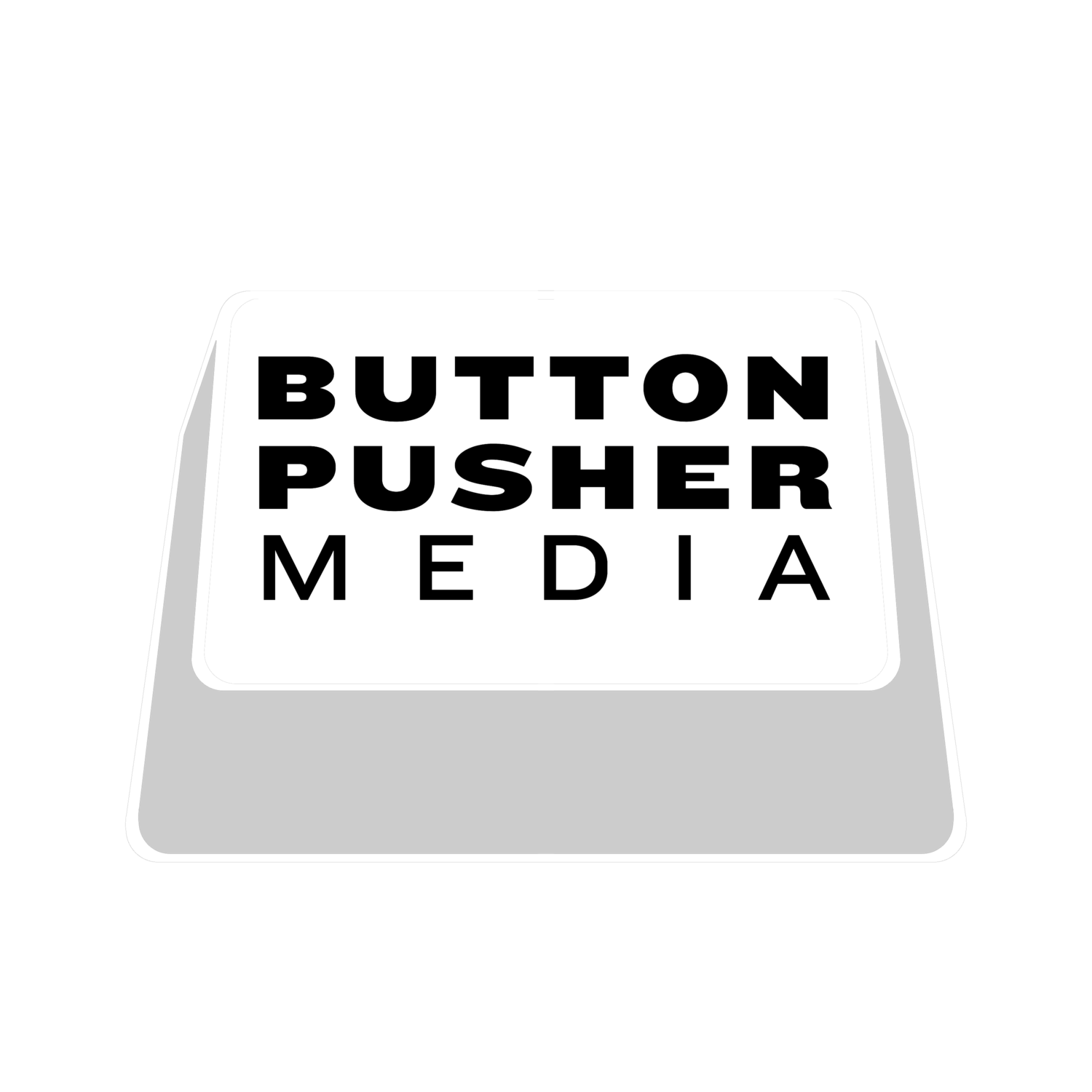 Button Pusher Media