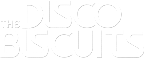 TheDiscoBiscuits.png