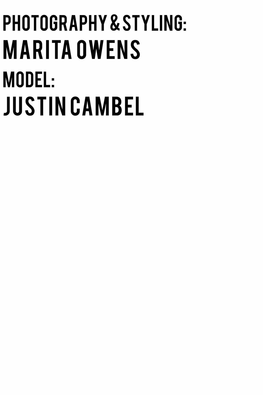 JustinCredits.jpg