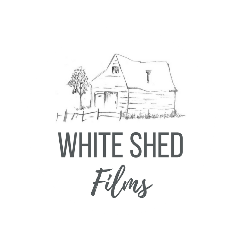 White Shed Films