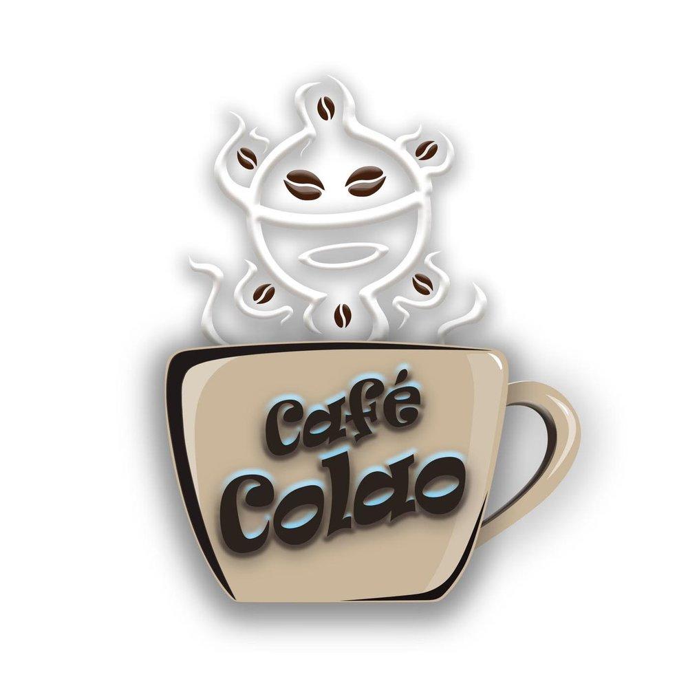 cafe-colao-logo.jpg