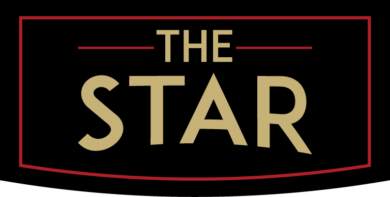 The Star On Park