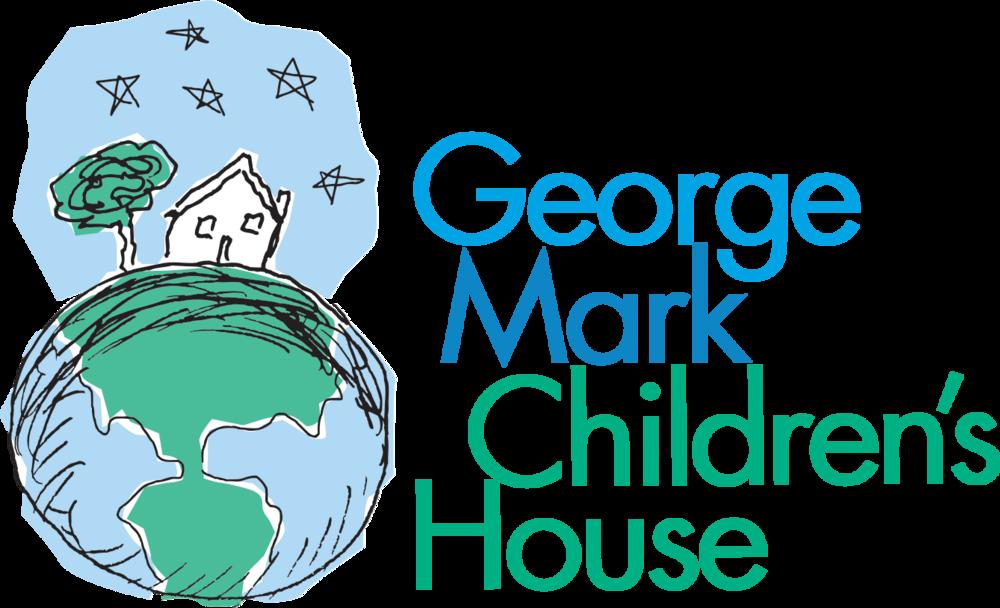GMCH_logo.png