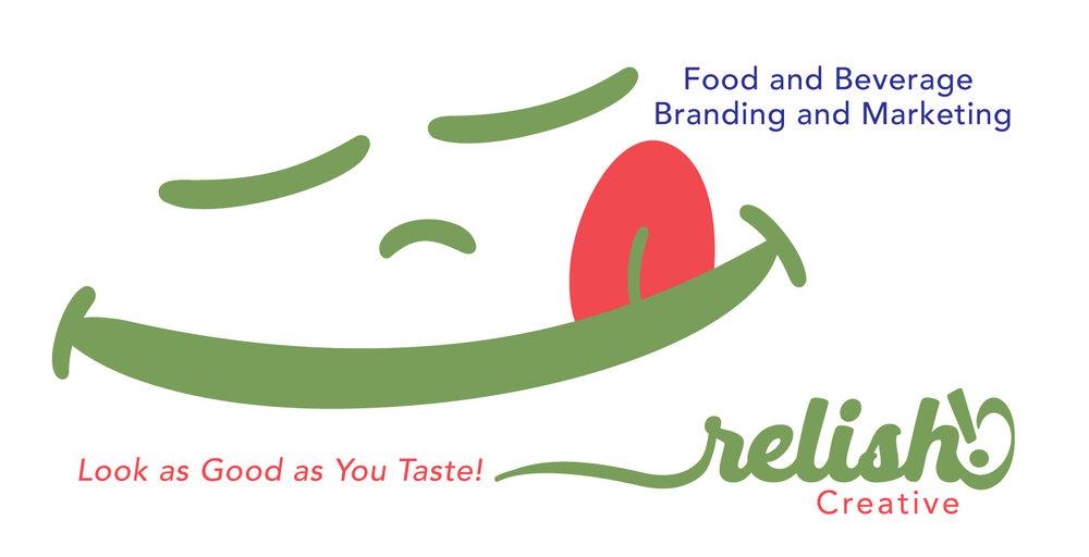 relish_web_banner.jpg