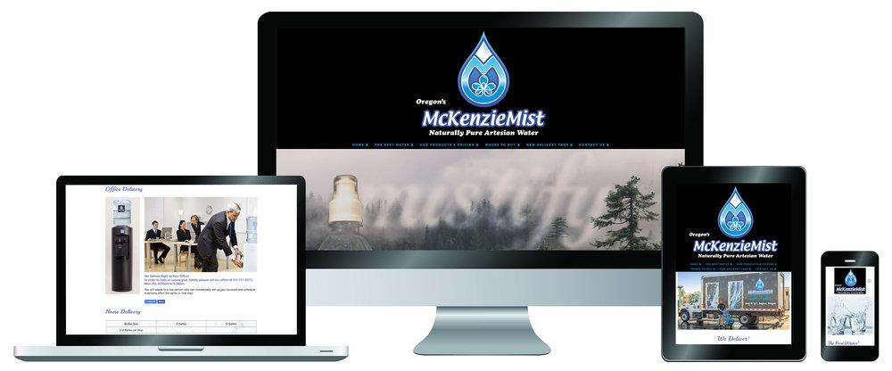mmist-website.jpg