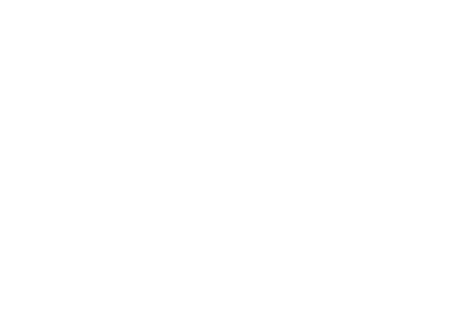 OM grown dancers