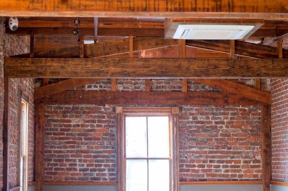 Window and Beams.jpg