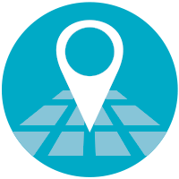 icon-gps.png
