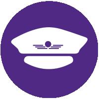 icon-autopilot.png