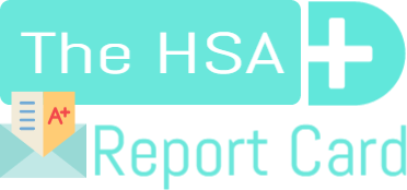 The HSA Report Card