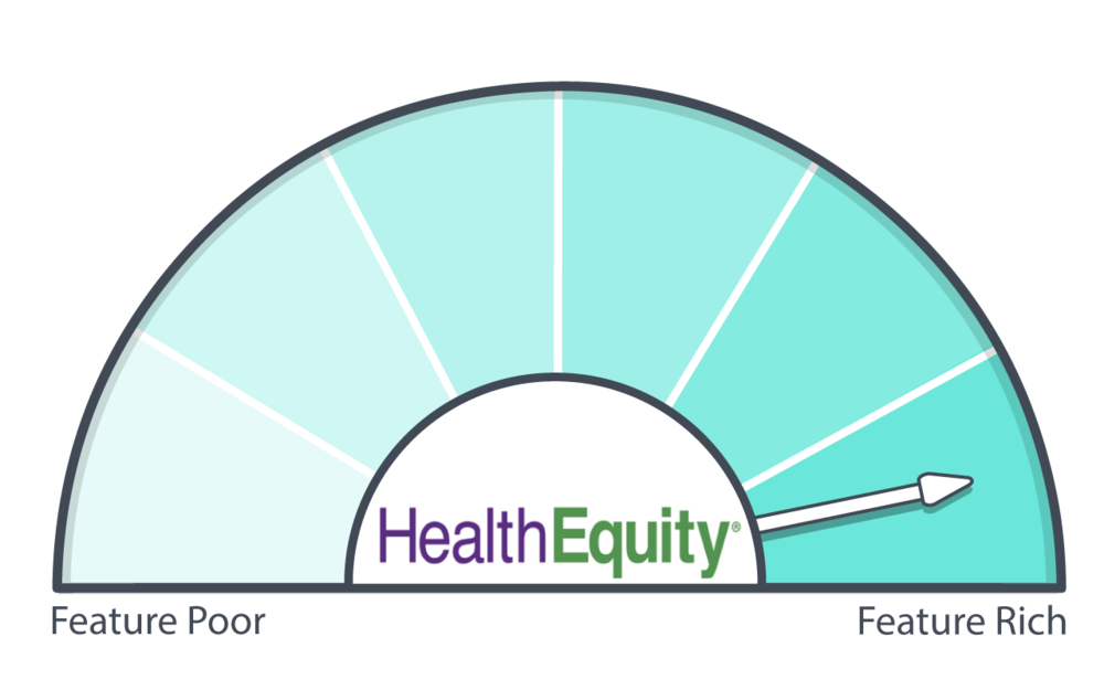 health-equity.png