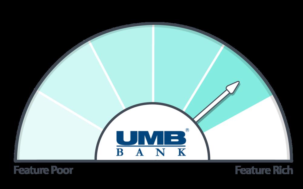 umb-bank.png