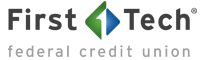 first-tech-logo-large1.png