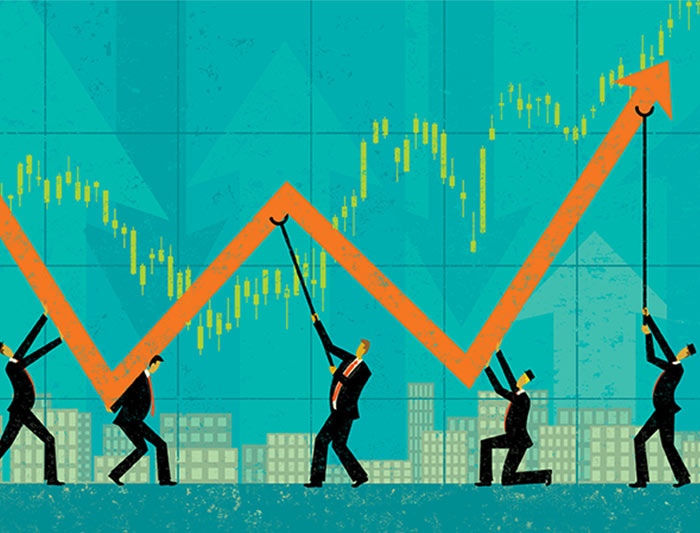 HSA Stocks.jpg