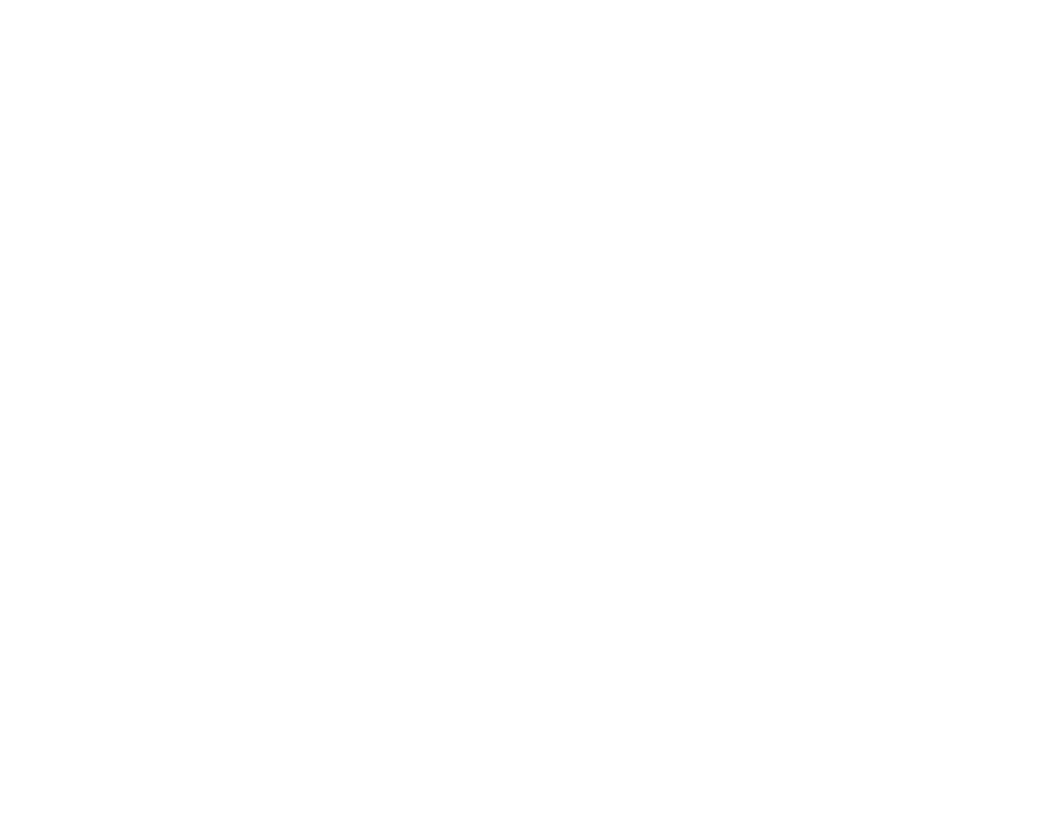 Bustle & Bash