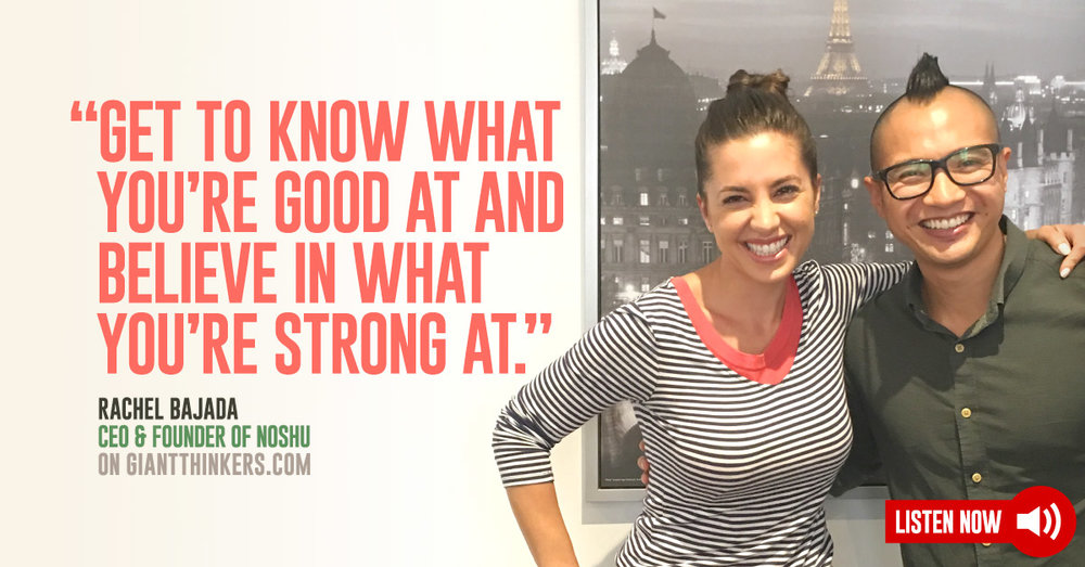 Ram_Castillo_Giant_Thinkers_Rachel_Bajada_NOSHU_Podcast_Graphic_Design_Visual_Communications_Designer_Branding_Food_Product_Science_Entrepreneur_Business_Girl_Power_Hustle_Australia.jpg