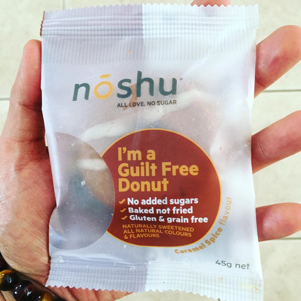 Rachel_Bajada_NOSHU_Healthy_Donut_No_Sugar_Sugarfree_Ram_Castillo_Giant_Thinkers_Podcast_No_Gluten_Diary_Wheat_Eggs_Nuts_Wholefoods_Branding_Design_Food_Product_Entrepreneur_Hustle.jpg