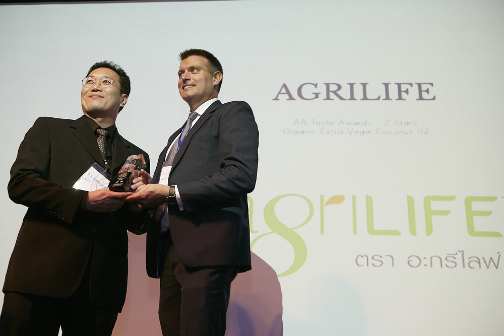 Agrilife-6.jpg
