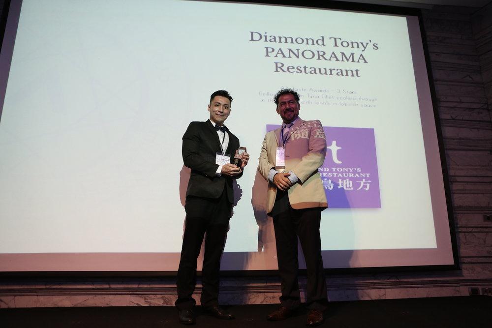 DiamondTony101 (6).JPG