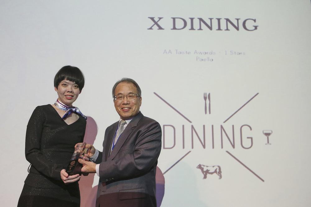 X DINING (4).jpg