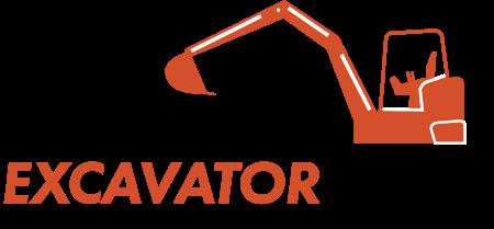 The Excavator Guy