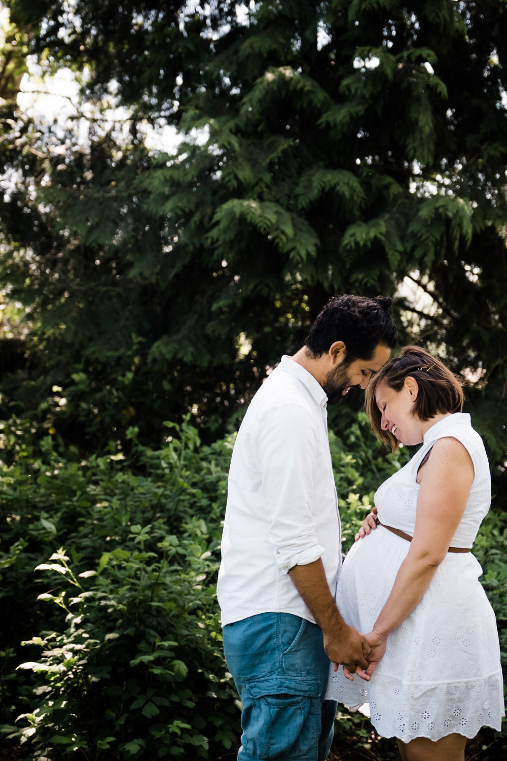 Vancouver-Maternity-Photography.jpg