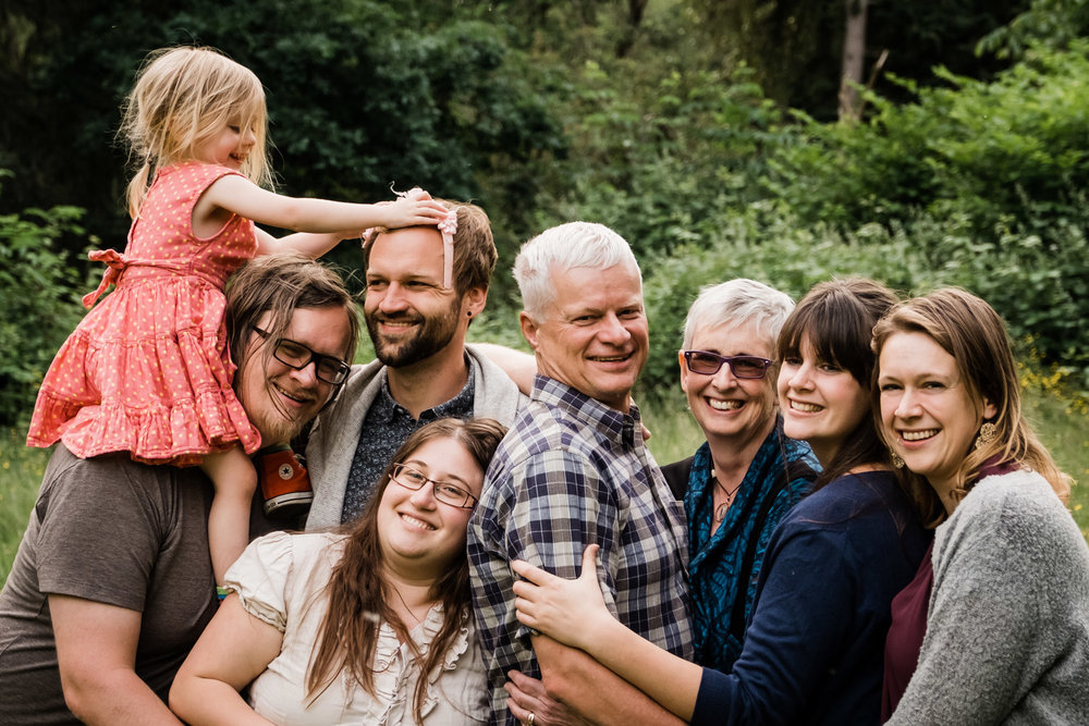 Family-Portraits-Burnaby.jpg