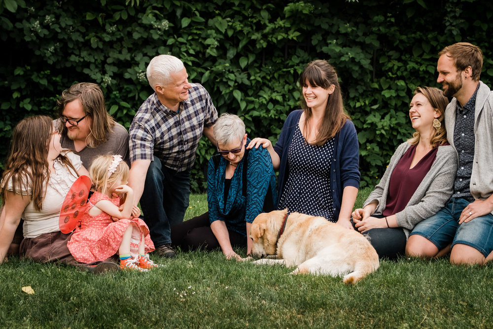 Family-Photography-Vancouver.jpg